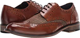 Stuttgart Wing Tip Dress Formal