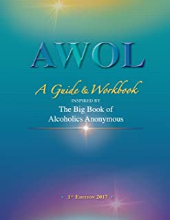 Best awol recovery program Reviews