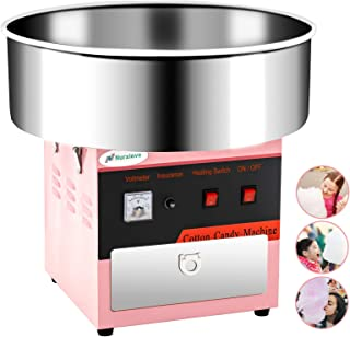 Great Northern Vortex Cotton Candy Machine