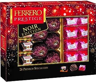 Amazon.es: Últimos 30 días - Chocolates / Dulces, chocolates ...
