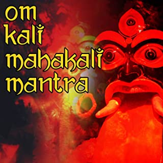 Best om kali kali mahakali mantra Reviews