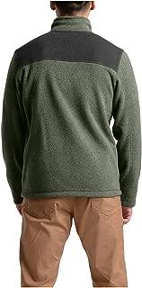 Men's Gordon Lyons Full Zip Fleece Hoodie