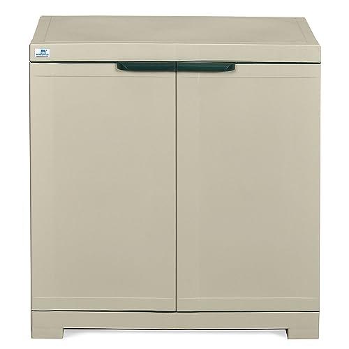 Nilkamal Freedom FMS Mini Small Storage Cabinet