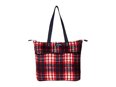 KAVU Montrose (Americana) Bags