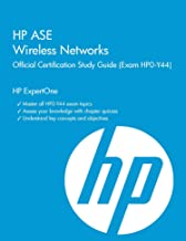 Best hp wireless certification Reviews