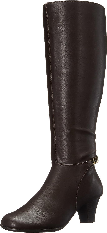 Aerosoles Women's Margarita Harness Boot
