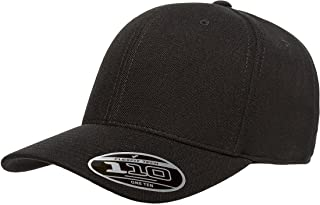 Flexfit Men`s 110 Cool & Dry Athletic Cap