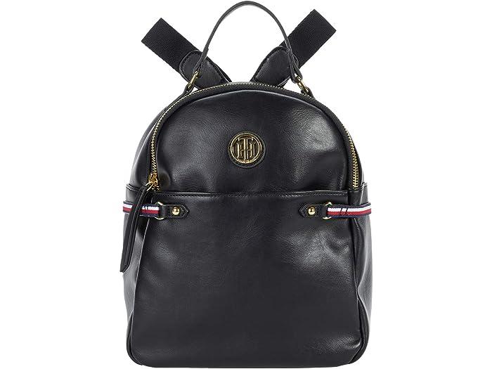 Tommy Hilfiger Sadie 1.5 Backpack