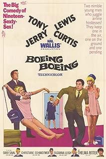 Best boeing boeing 1965 Reviews