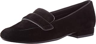 Aerosoles Women's Outer Limit Loafer Flat