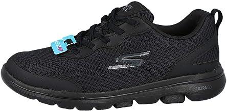 حذاء المشي جو ووك 5 للنساء من سكيتشرز