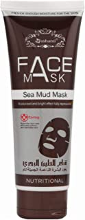 Washami Face Mask