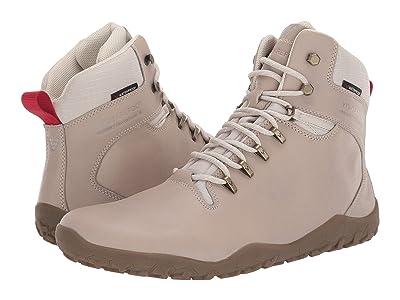 Vivobarefoot Tracker Firm Ground (Cement) Men
