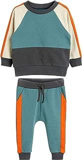 gymboree toddler boy clothes