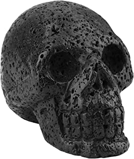 Best faux skull firewood Reviews