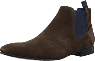 a5b0326f61da Amazon.com  Ted Baker - Boots   Shoes  Clothing