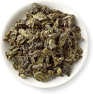 Monkey Picked Oolong Tea by Teavana, 1oz. Bag