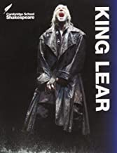 King Lear (Cambridge School Shakespeare)