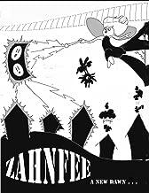 Zahnfee: A new Dawn . . . (Introductions Book 1)