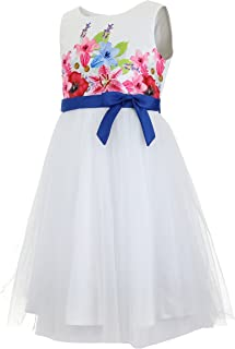 emma flower girl dresses