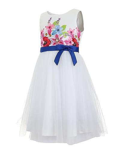 bb5b97036 Tulle Skirt  Amazon.com