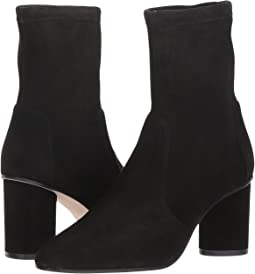 604b8102d Black Ankle Boots and Booties + FREE SHIPPING | Shoes | Zappos.com