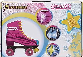 TA Sports Skate Board - 40060073