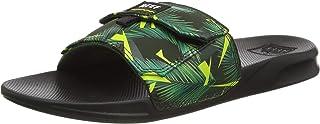 Reef Men's Stash Slide Sandals
