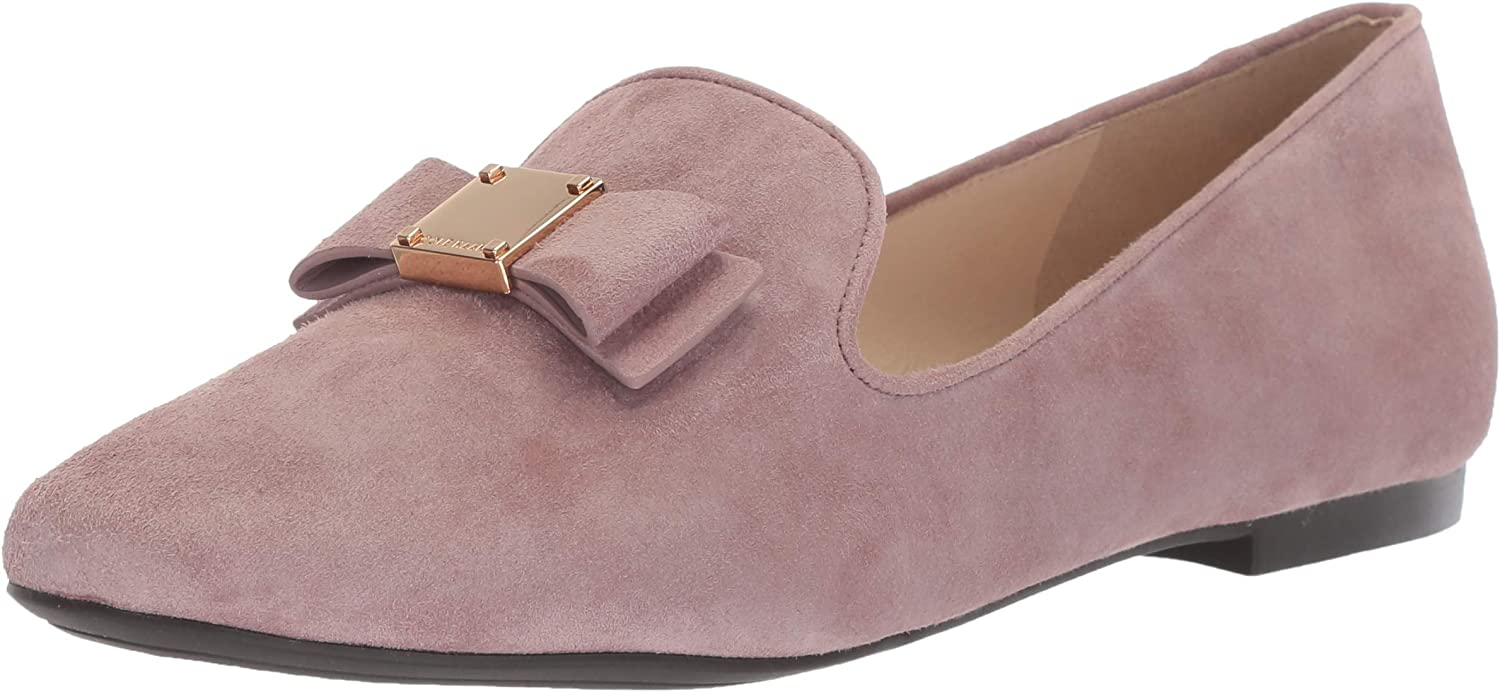 Cole Haan Women's TALI Bow Loafer shoes