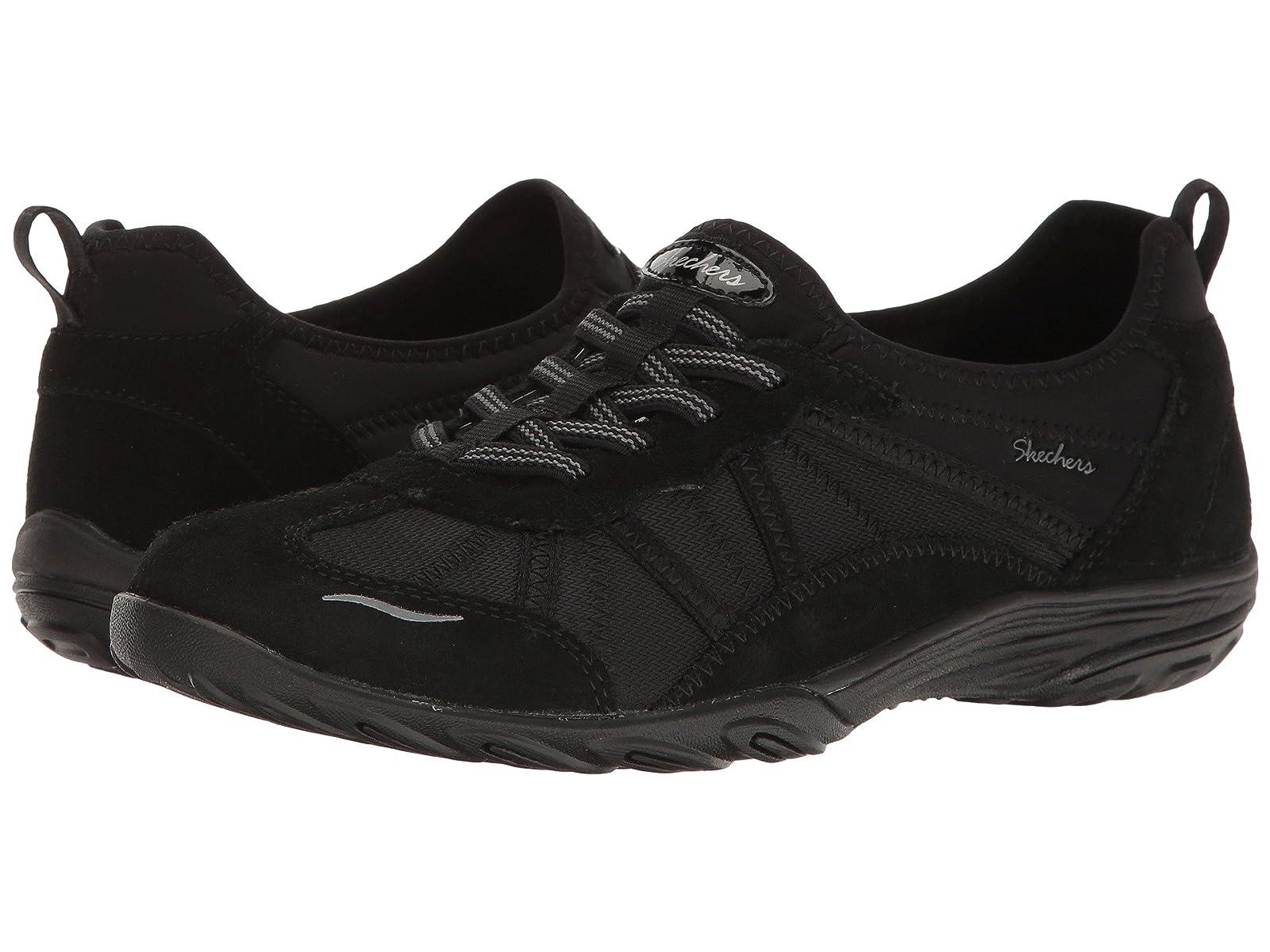 SKECHERS EmpressAtmospheric grades have affordable shoes