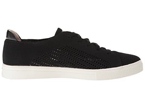 Black SKECHERS Moda Knit Great SKECHERS Moda xwzSpxqX