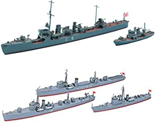 Best whaling ship model Reviews