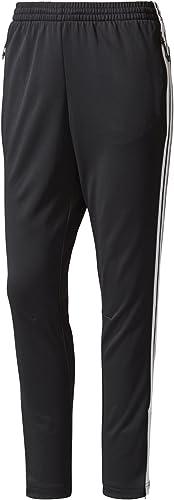 Adidas Pantalon Femme Id Tiro