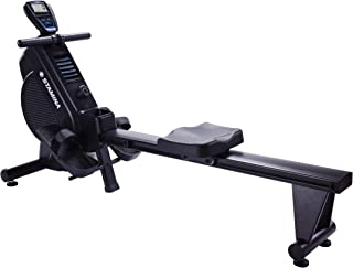Best stamina dt pro rowing machine Reviews