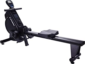 Best elevated rowing machine Reviews