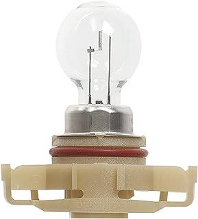 Philips 12086 Premium Front Fog Bulb, 5202 (Pack of 1)