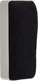 Deli 7810 Whiteboard Eraser - Grey