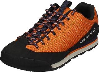 Merrell Unisex Catalyst Storm Sneaker
