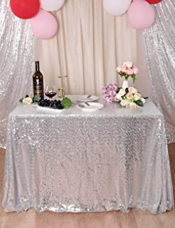 Best table overlays for weddings Reviews