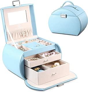 Best blue gift box ideas Reviews