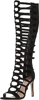 Women's CHESTA Fashion Boot