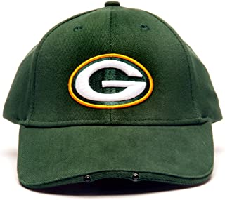 Best green bay packers cheese Reviews