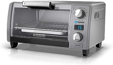 Best le four oven Reviews