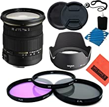 Best f/2.8 lens for nikon Reviews
