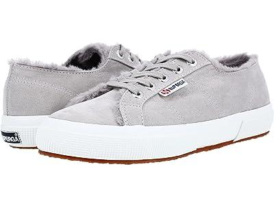 Superga 2750 Synshearli Sneaker