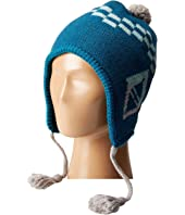 Patagonia Kids - Kids' Wooly Hat (Infant/Toddler)