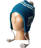 Patagonia Kids - Kids' Wooly Hat (Infant/Toddler)