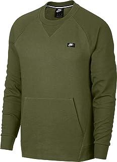 Nike Sportswear Long Sleeves For Men, Size XXL