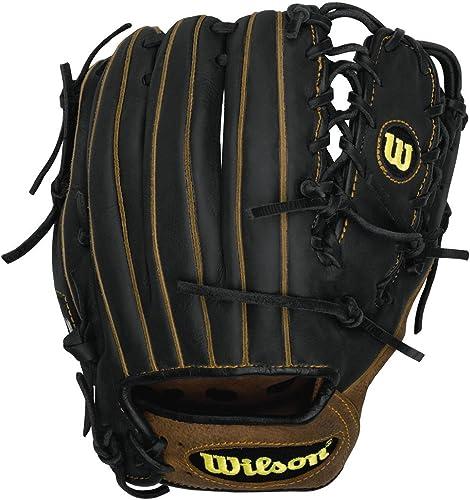 en venta en línea Wilson Pro Pro Pro Yak Suave Guante de béisbol  precios al por mayor