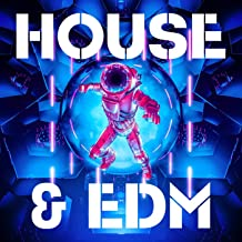 House On Fire (BRS Mix)